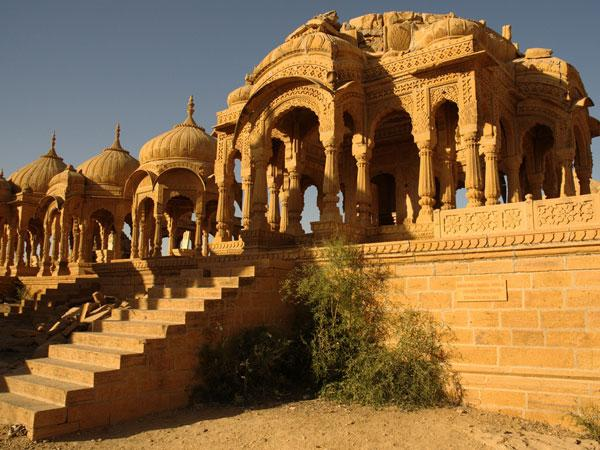 When Will You Take Tour The Golden City Rajsthan
