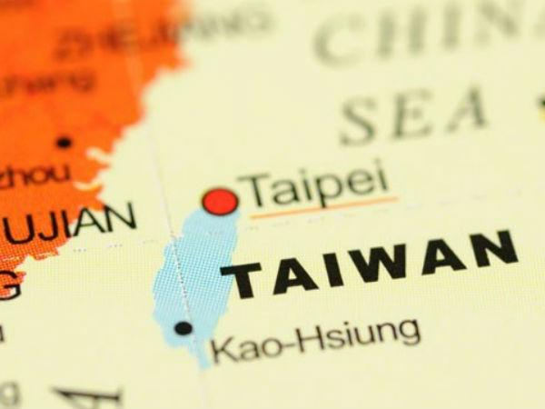 Killed 233 Injured Taiwan Gas Leak Explosions