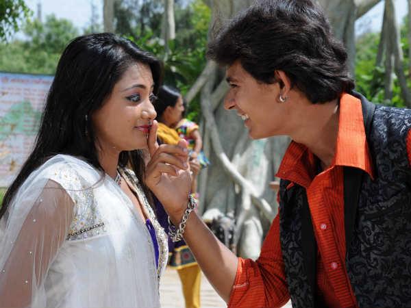 Will Prem Rog Be Hattrick Successful Gujarati Movie Barkat Wadhwania