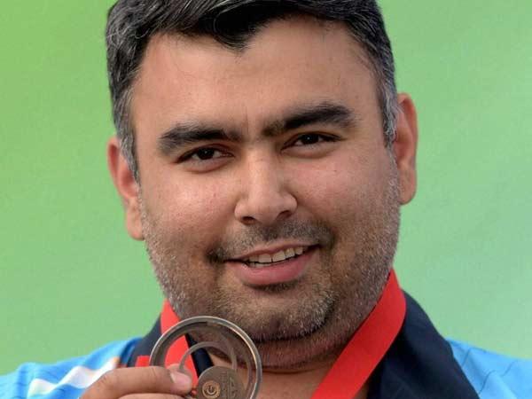 Cwg 2014 Final List India S Bronze Medal Winners