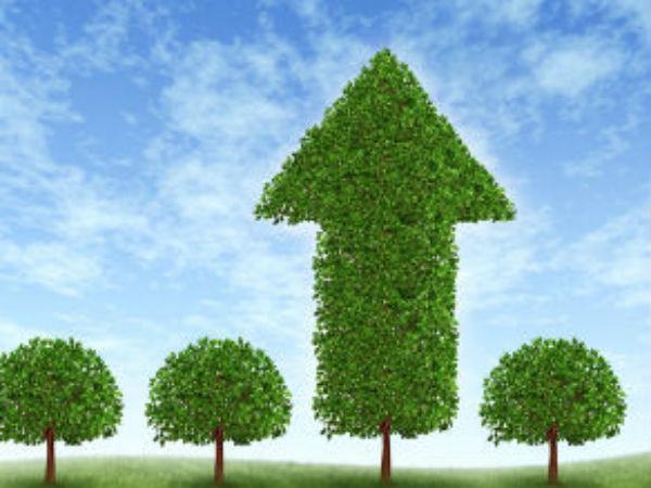 Super Gilt Funds That Investors Could Consider