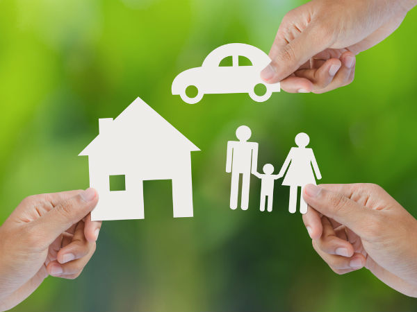 Why Interest Rates On Home Auto Personal Loans Are Are Not Going Down Hurry