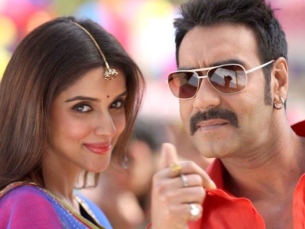 Super Hit Dialogues Rohit Shetty Films