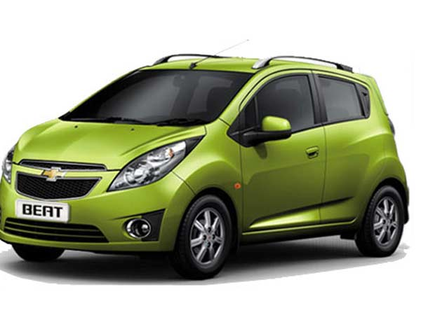 Top 10 Best Hatchback Diesel Cars Under 6 Lakhs India