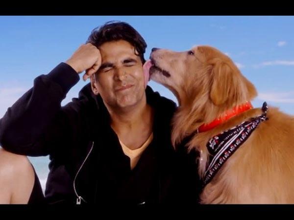 Preview Akshay Kumar S Entertainment Is Full Fun