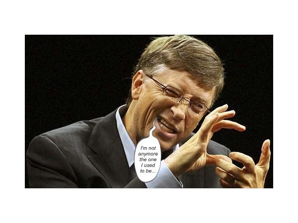 See Enjoy This Weekend Bill Gates Funny Tech Memes