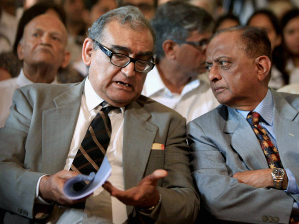Chief Justices Reluctant Expose Corruption Judiciary Katju