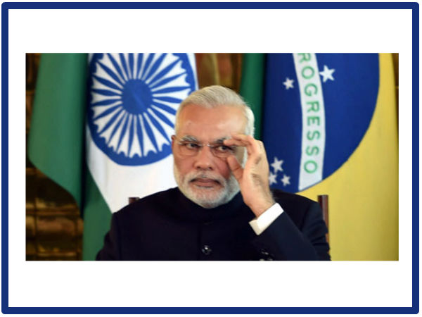 Sc Reserves Order On Pradeep Sharma Plea Stayaway Narendra Modi Snoopgate Controvercy