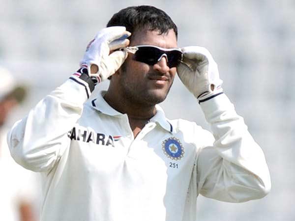 Stats Said Its Tough India Win Last Test Match