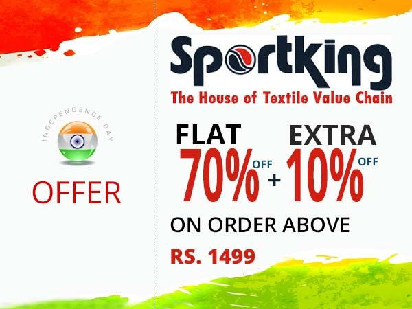 See Independence Day Special Offers Discounts Online Shopping