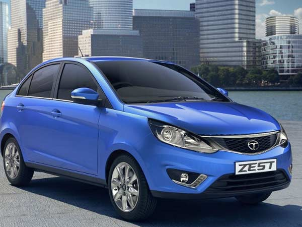 Top Hatchback Cars Price Nearest 7 Lacs