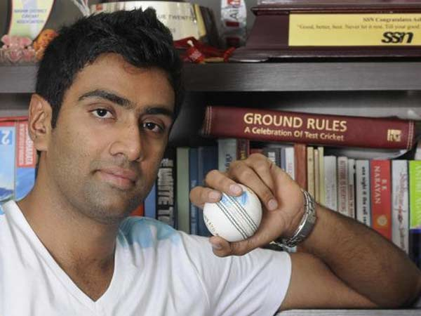 We Can Bat Better Second Innings Ravichandran Ashwin