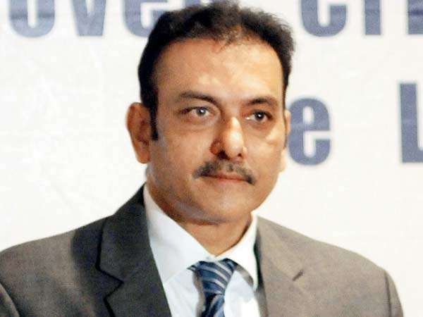 Ravi Shastri Appointed Team India S New Boss