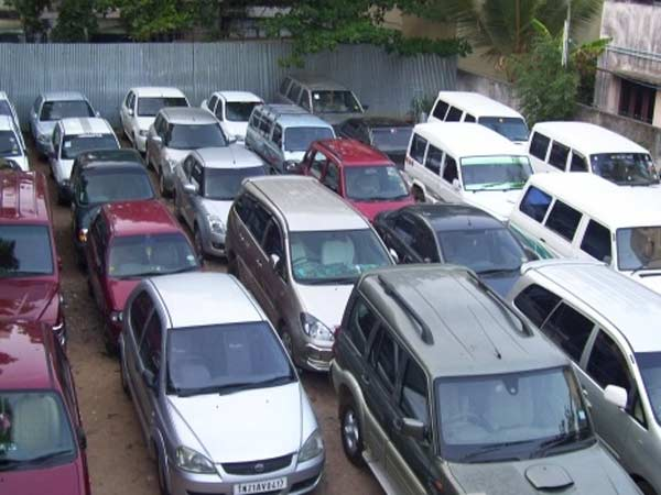 Advantages Buying Used Car