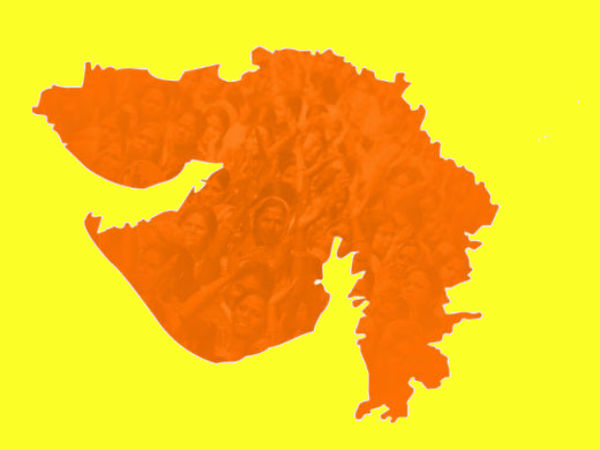 gujarat-map-plain