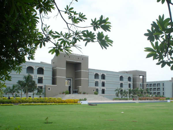 gujarat-high-court-1