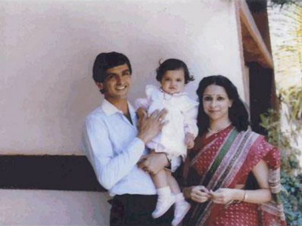 Rare-Unseen Pic 19