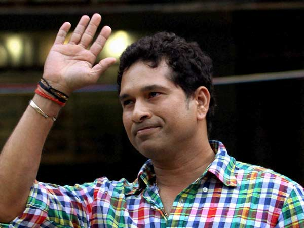 Sachin Tendulkar S 7 Records That Are Unlikely Be Ever Broken