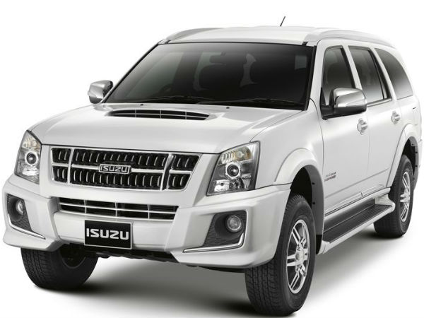 Top 15 Cars Between Rs 14 To 20 Lakh