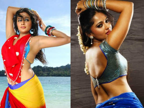 Pictures Telugu Tollywood Actress Hot Expressions