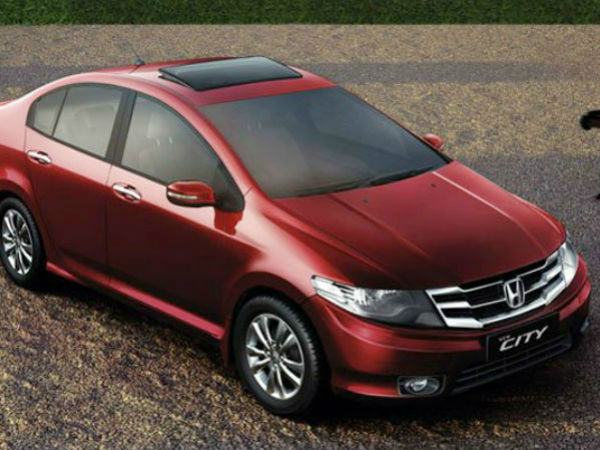 Top 10 Cars With Best Resale Value India