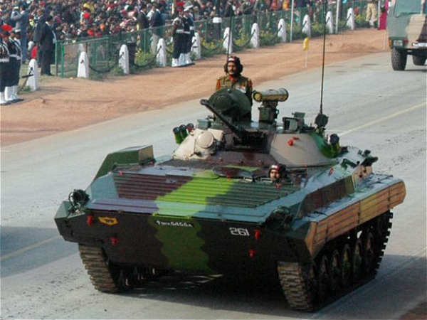 indian-armored-vehicles