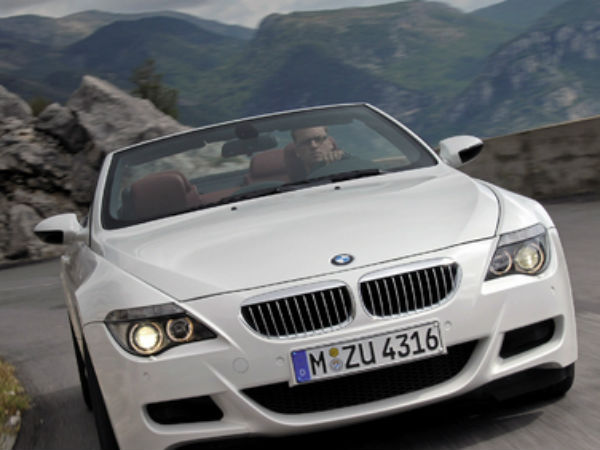 Top 11 Cars Bmw Price Between 20 Lakh Rs 5 Crore