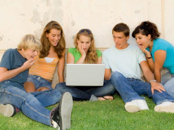 Secret Of Metro Citys Teenagers Codeword