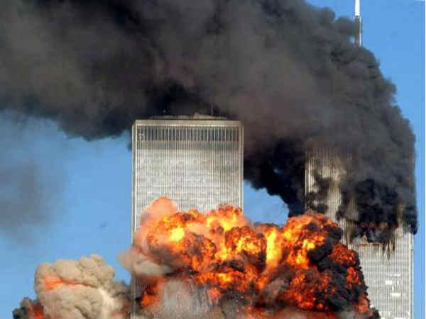 Us Officials Expressed Fear Another 9 11 Kind Attack Alert