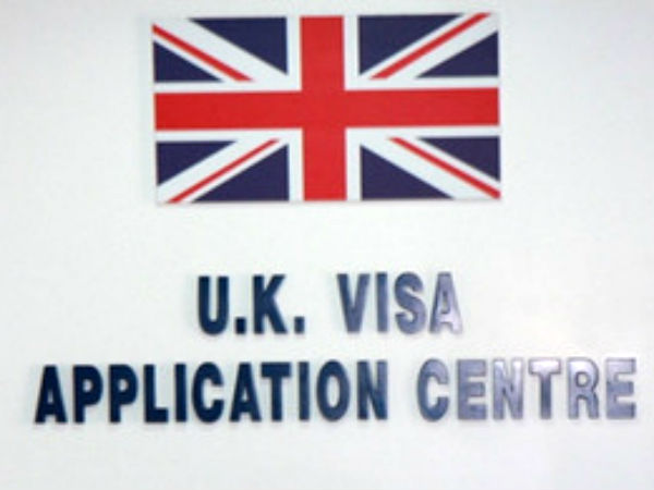 Gujarat Uk Visa Will Now Available In Ahmedabad