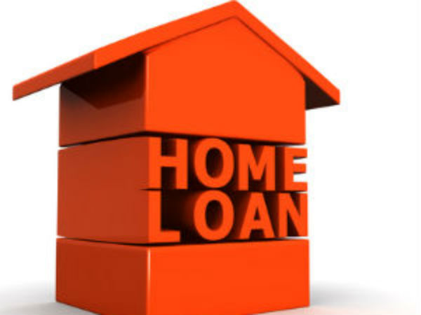 Look At Banks Institutions That Have Cut Their Home Loan Lending Rates