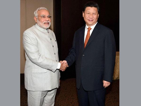 On His Birthday On 17 September Narendra Modi May Visit Gujarat With Chinese Presiden
