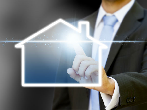 Good Reasons Buy Property During The Festive Season