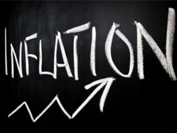 How Handle The Big Inflation Monster India