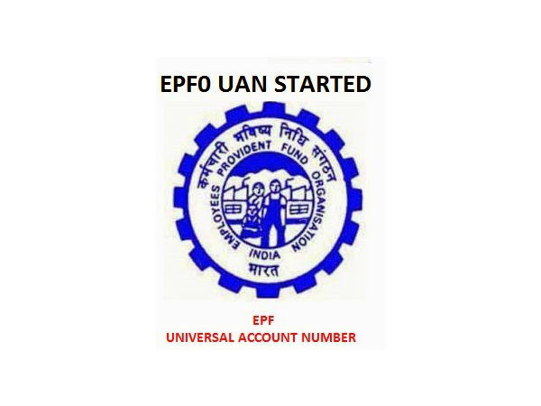 Why Subscribers Epf Or Provident Fund Must Know About The Uan