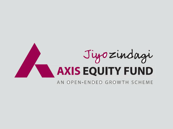 Axis Equity Fund Why It Has Five Star Rating Among Mutual Fund Schemes India