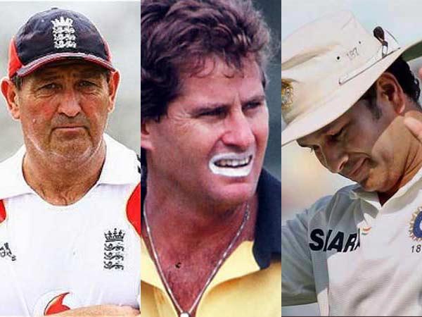 Greatest Comebacks Cricket History