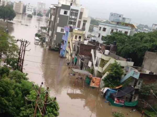 vadodara-flood-8