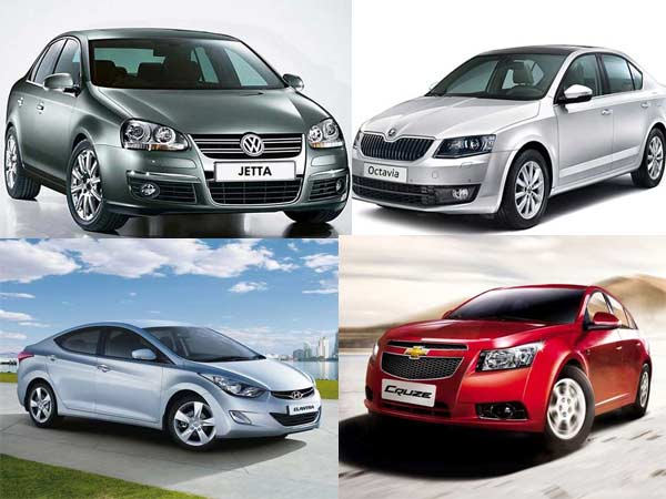 Top 5 Indian Cars Price Nearest Rs 15 Lakh