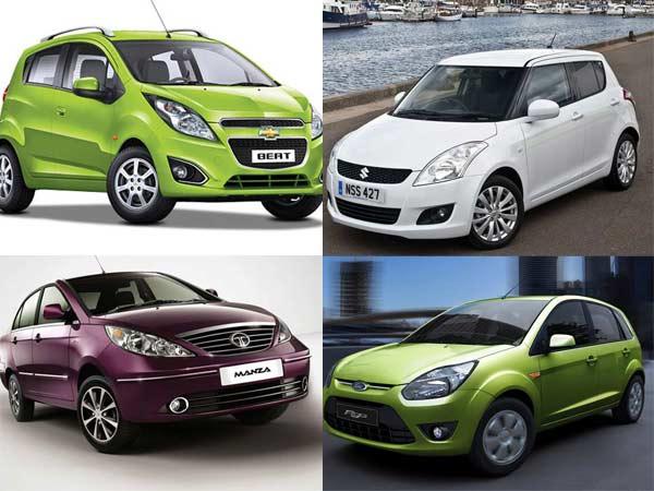 India S Top Low Maintenance Car