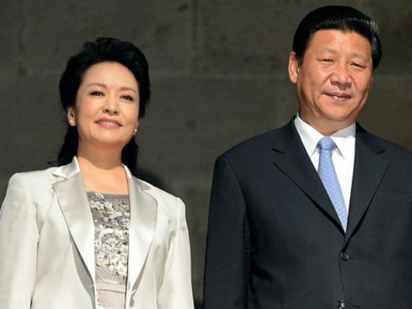All About Gujarat S International Guest Chinese President Xi Jinping