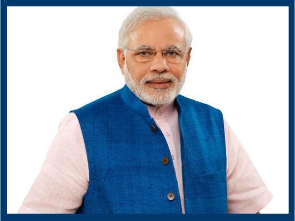 Pm Narendra Modi Launched 11 Gujarat Government Schemes Under Swavalamban Abhiyan