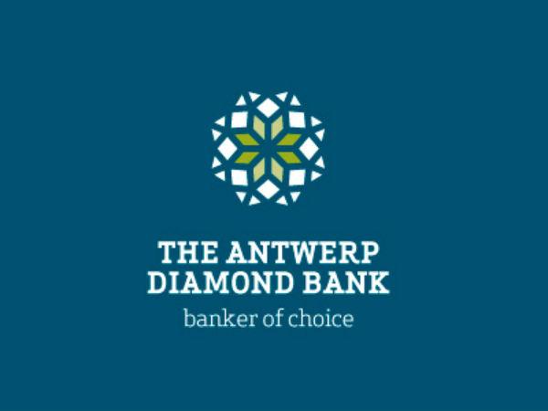 Kbc Winding Down Antwerp Diamond Bank Surat Diamond Industry Affected Heavily