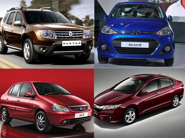 India S Top 10 Fuel Efficient Diesel Cars