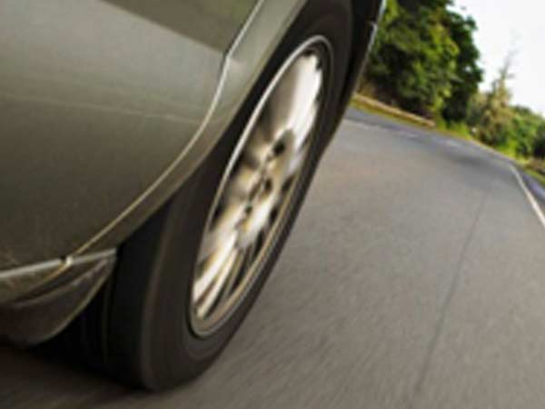 Why Car Is Vibrating There Is Five Reasons