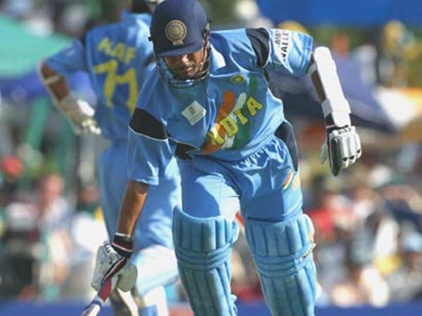 Most Memorable Innings World Cup Chases