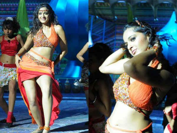 E Niwas Launch Anushka Shetty Bollywood