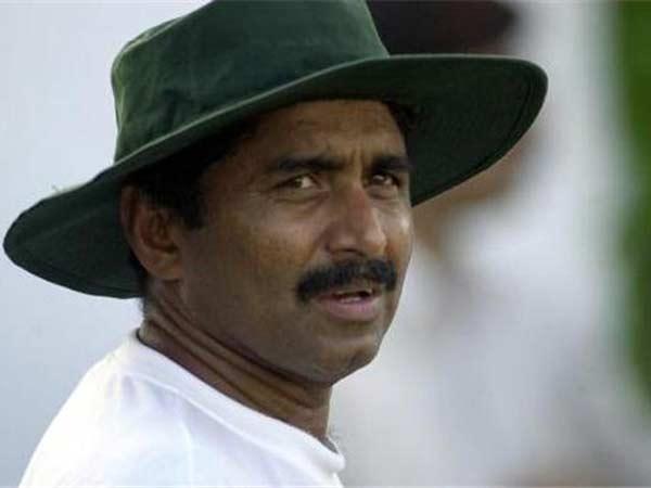 Batsmen Who Smashed Last Ball Six Win