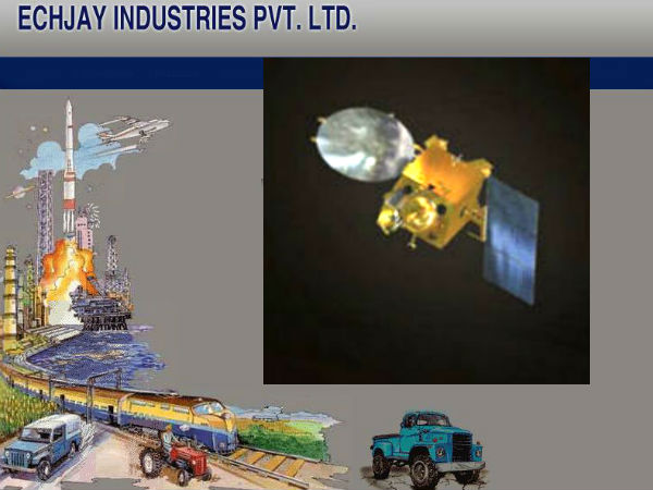 Mangalyaan Fact Methane Sensor Fitted In Mangalyaan Was Made In Rajkot Firm Gujarat