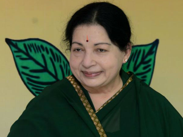 Disproportionate Asset Case Guilty Jayalalitha Would Manage 15 Thing Survive Politics